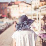 Литовские компании начали включать защиту от COVID-19 в страховку туристов