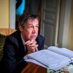 Адвокат Ефремова, убившего в ДТП человека, затягивает судебный процесс