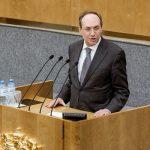 Вячеслав Никонов: Эрдоган, будь достоин Ататюрка!
