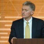 Песков дал оценку реализации Украиной Минских договоренностей