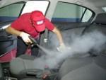 Ах, какая ты зараза: почему салон машины начинает плохо пахнуть