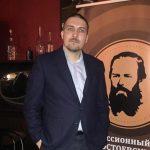 Алексей Живов: никому из чиновников и силовиков вообще нет дела до серьезной долгосрочной внешней политики