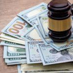 Американец признал в суде подачу ложных сведений о владении BTC для получения кредита