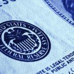 Американская ассоциация банкиров выступила против выпуска цифрового доллара ФРС США