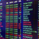 ASX может отложить запуск клиринговой и расчетной системы на блокчейне