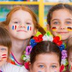Методики обучения русскому языку детей-билингвов обсудят на вебинаре