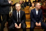 Публицист: латвийская коррупция опаснее военных учений России