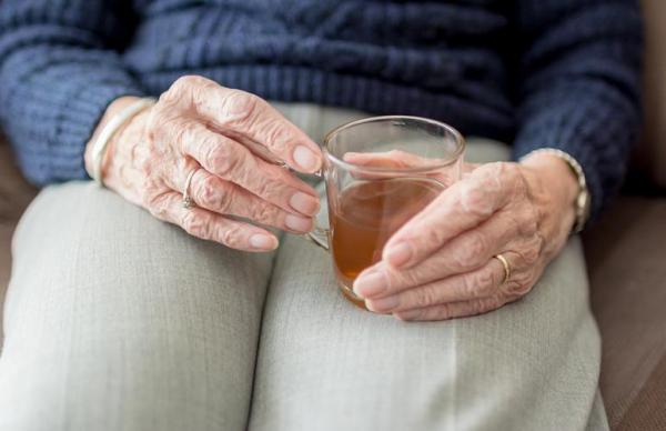 Госсуд в августе рассмотрит реформу накопительной пенсии