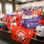Участники международного проекта побывают в местах боевой славы