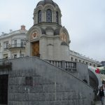 Историк рассказал о причинах гибели теплохода «Армения» в 1941 году