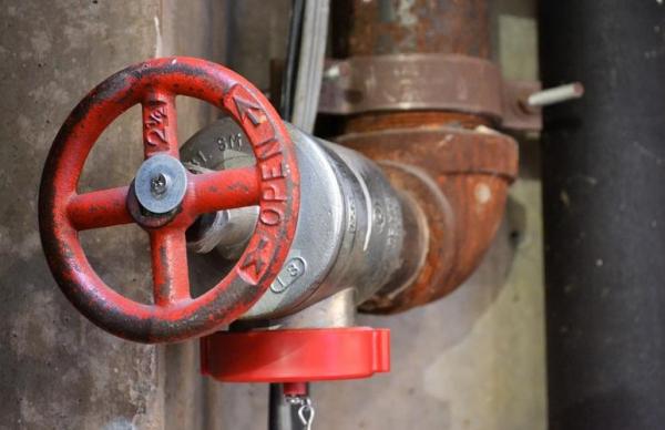 Власти Йыэляхтме продолжают настаивать на важности местных ГЭС