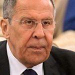Лавров сообщил о нежелании Украины подтверждать минские соглашения