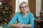 Министры стран Балтии обсудили с Симсон вопрос БелАЭС
