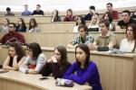 Эксперт рассказал, как много студентов уходят из вузов Латвии после первого года