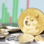 Binance, Okex и Bitfinex расширят поддержку Dogecoin
