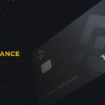 Binance завершила покупку Swipe и провела листинг токена SXP