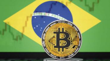 Бразильский регулятор запретил Binance работать с криптовалютными деривативами