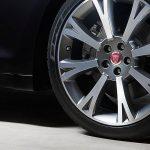 Британцы отложили выход нового Jaguar XJ из-за коронавируса
