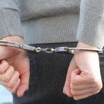Трагедия на Лаагна теэ в Таллине: арестован водитель Chevrolet Camaro