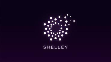 Cardano запустил обновление Shelley и открыл децентрализованный фонд Project Catalyst