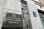«В Латвии безработным получить высшее образование сложнее, чем в Скандинавии»