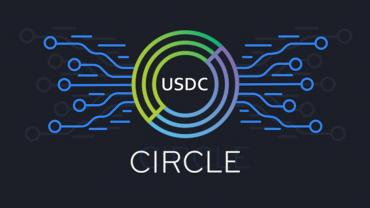 Centre впервые заблокировал хранящий USDC кошелек Эфириума