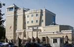 Посольство РФ в Белоруссии подтвердило информацию о задержании 32 граждан РФ
