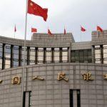 Чарльз Ян: «цифровому юаню будет сложно потеснить USDT»