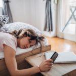 Чем вреден короткий сон? Почему нельзя откладывать будильник? Мнение учёных, последствия