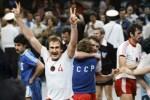 Что было модно носить во время Олимпиады-1980 в Москве? Экипировка спортсменов, стиль