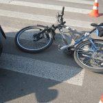 Чтобы обуздать распоясавшихся велосипедистов, нужно вернуться к практике СССР