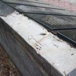 Посольство РФ с возмущением отреагировало на осквернение памятника красноармейцам в Молдавии