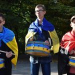 Украина: призыв к стерилизации безработных и ода коллаборационизму с нацистами AgoraVox, Франция