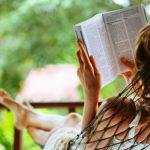 В России выберут самый читающий регион