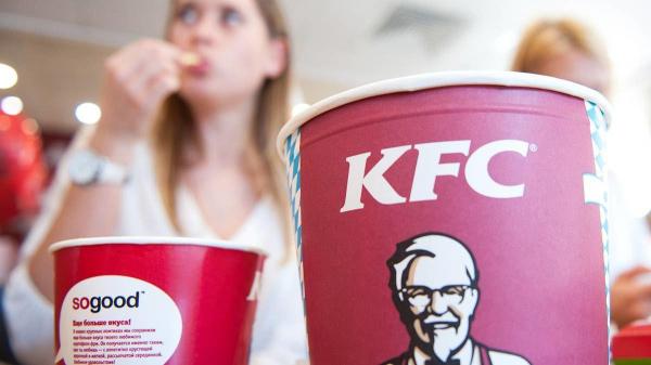 В KFC могут появиться наггетсы из мяса, выращенного в пробирке