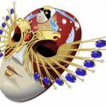 Фестиваль «Золотая маска» покажет первые спектакли в конце июля
