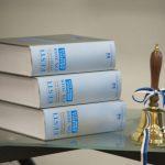 Посещаемость курсов эстонского языка упала: в чем причина