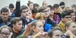 Соотечественники из других стран примут участие в молодежном форуме