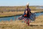 Заработала платформа для изучения языков коренных народов Камчатки