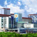Кафедру ЮНЕСКО создадут в вузе Владивостока