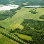 Аналогичная «Дальневосточному гектару» программа может заработать по всей России