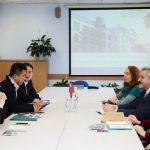 СПбПУ открыл подготовительные курсы для абитуриентов из КНР