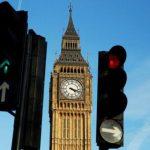 DT: в Великобритании для борьбы с «российской дезинформацией» привлекут «дружественных инфлюенсеров»