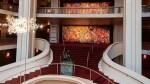 Метрополитен-опера показывает на своём сайте «Евгения Онегина»