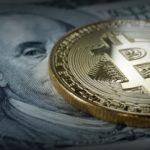 Энтони Тренчев: «биткоин может достичь $50 000 всего за полгода»