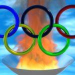 Николай Валуев предложил провести Олимпиаду 2032 года в Москве