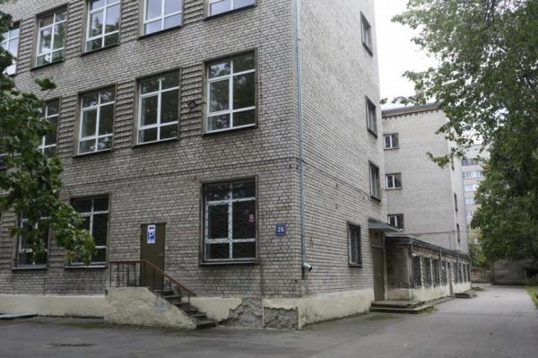 Опубликован рейтинг лучших школ Латвии. В нем есть новички