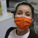 Департамент здоровья: темп распространения COVID-19 снижается