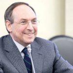 Вячеслав Никонов прокомментировал заявление Украины о готовности к боевым действиям с Россией