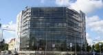 Суд в Литве отклонил жалобу Дома Москвы к мэрии Вильнюса
